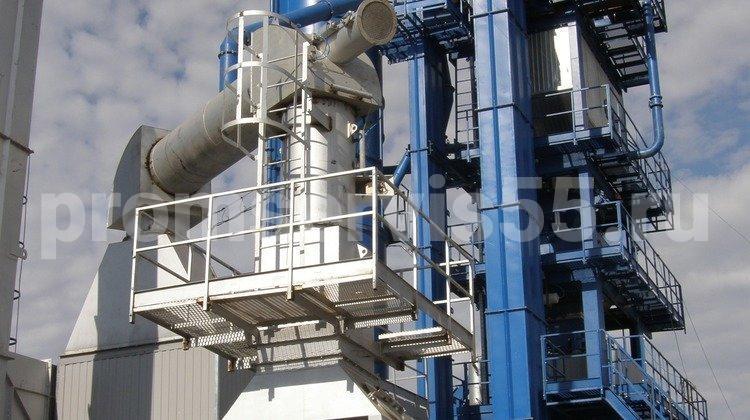 Элеватор волгоград 1 вспомогательное оборудование конвейеров